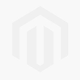 Sirkulert Østerriksk 100 Corona Gullmynt
